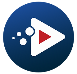 JSDPrint Logo.png