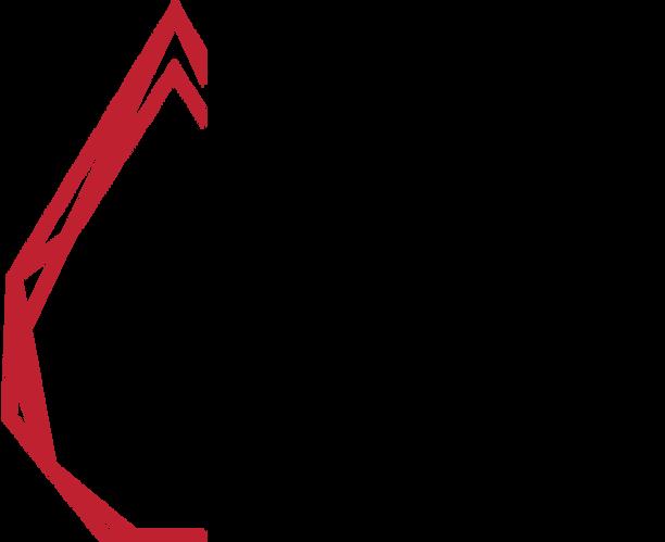 HALF-award-logo---red-and-black.png