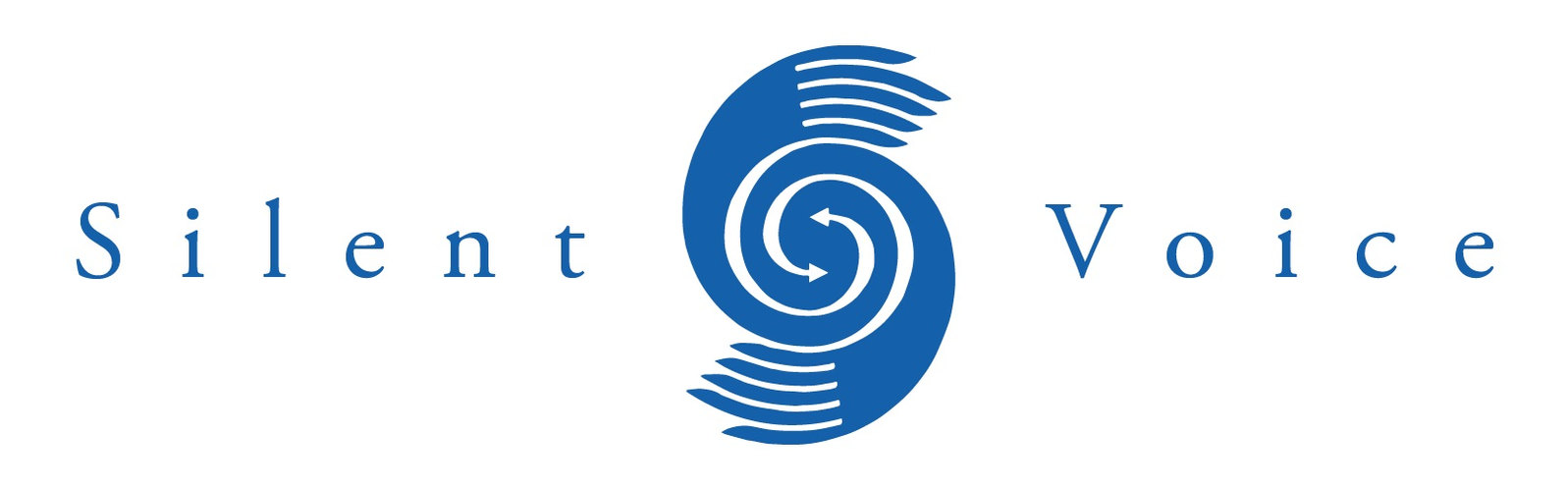 SV Clean Logo jpg - Ken Koffman.jpg