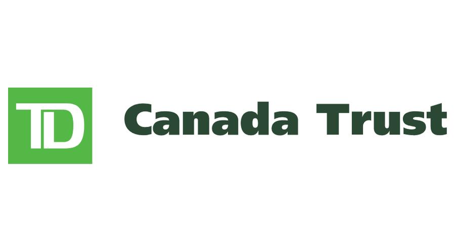 td-canada-trust-vector-logo.png