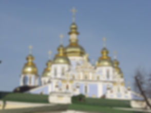 kiev-916466_1280.jpg