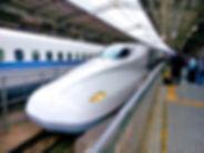 bullet-train-1540467_1920.jpg