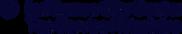 LCC_TopServiceRB_Logo_Final.png