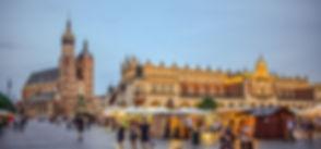 krakow-4439925_1280_edited_edited.jpg