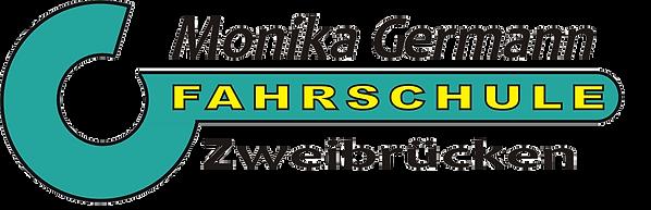 Logo ORIGINALE schwarz 2017.PNG