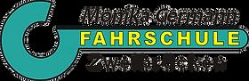 Logo Neu 28.12.2016.png