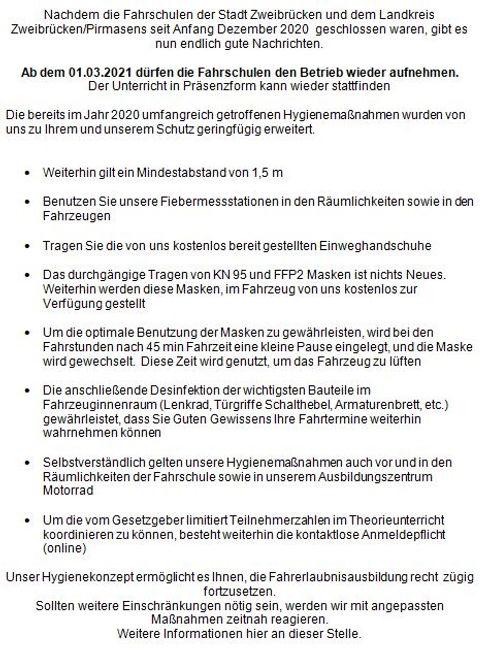Corona Info 01.03.21.JPG