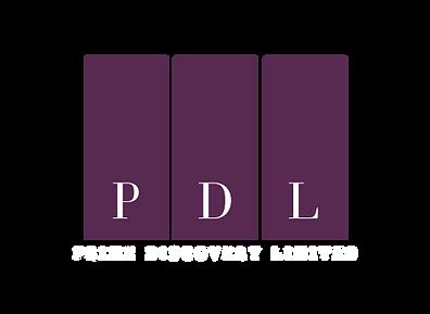 Purple Rectangles Attorney & Law Logo (1