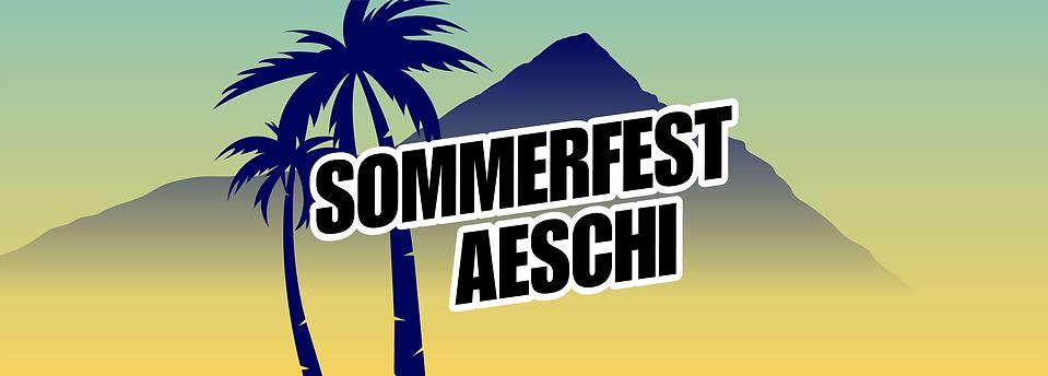 Sommerfest_Logo_Header.png