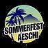 Sommerfest_Logo.png