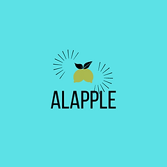Alapple.png