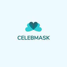 CELEBMASK.png