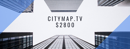 citymap.png