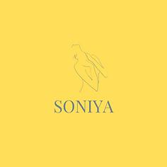 Soniya.png
