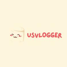 USV.png