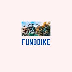 Fundbike.png