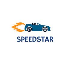 speedstar.png