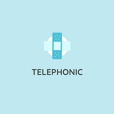 telephonic.png