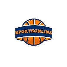 sportsonline.png