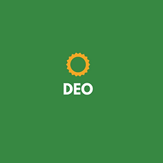 deo.png