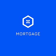 MORTGAGE.AC.png