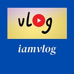 iamvlog.png