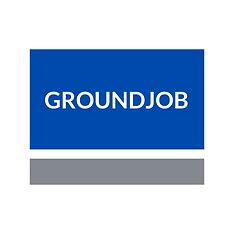 groundjob.png