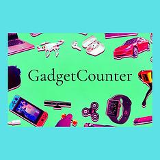gadget.png