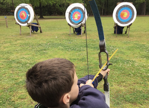 Geleneksel Ata Sporumuz: Sınav Sonrası Gençleri Darlamak