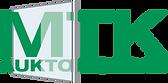 mtk_logo-768x379.png