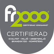certifiering.png