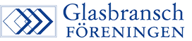 glasbranschforeningen-logo.png