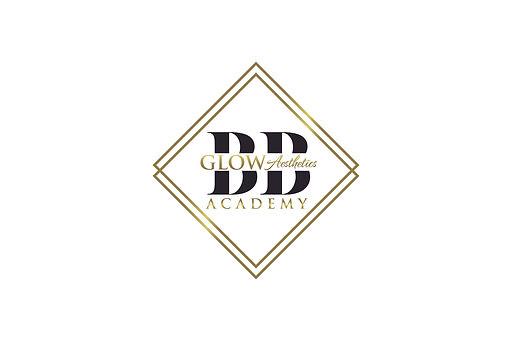 New Logo border.jpg