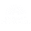 HyliteIcons-11.png