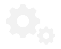white-gear-png-gear-icon-png-white-gear-
