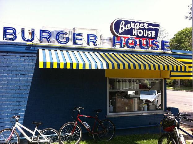 burger-house-1.jpg