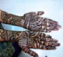 ShrutiVijay Image 1.jpeg