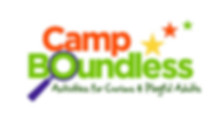 Camp Boundless Logo for website.png