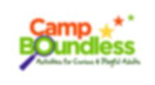 Camp Boundless Logo for website.png