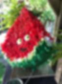 Watermelon pinata.jpg