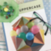 Uppercase Magazine Image 1.jpg