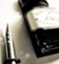 JacquiSchipp - Calligraphy Image 1.jpg
