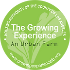Growing_Experience_Logo_web.png