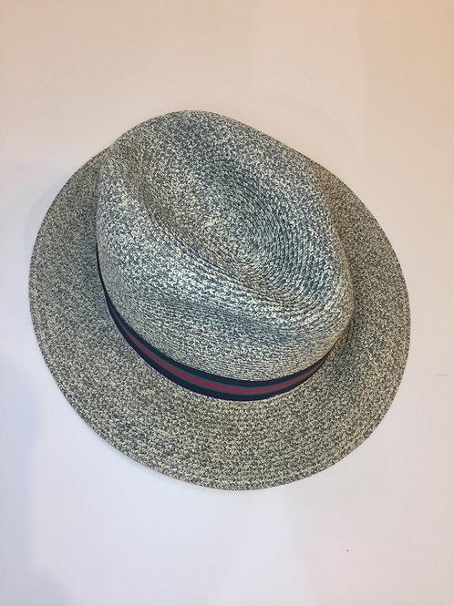 Adjustable sun hat