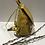Thumbnail: Mustard Yellow backpack