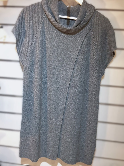 That's Me Tunic Top