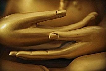 dhaya-mudra-Buddha-700x467.jpg