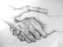 Terapia de Aceptación y Compromiso y sus metáforas terapéuticas