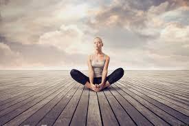 Autoestima, Autocompasión y Mindfulness