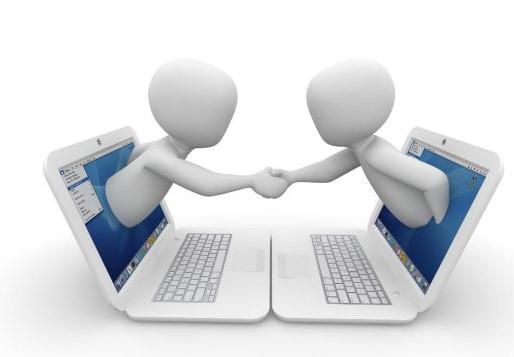 Psicología online. Otra manera de hacer psicoterapia